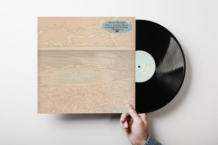 mutual-benefit-vinyl-gewinnen