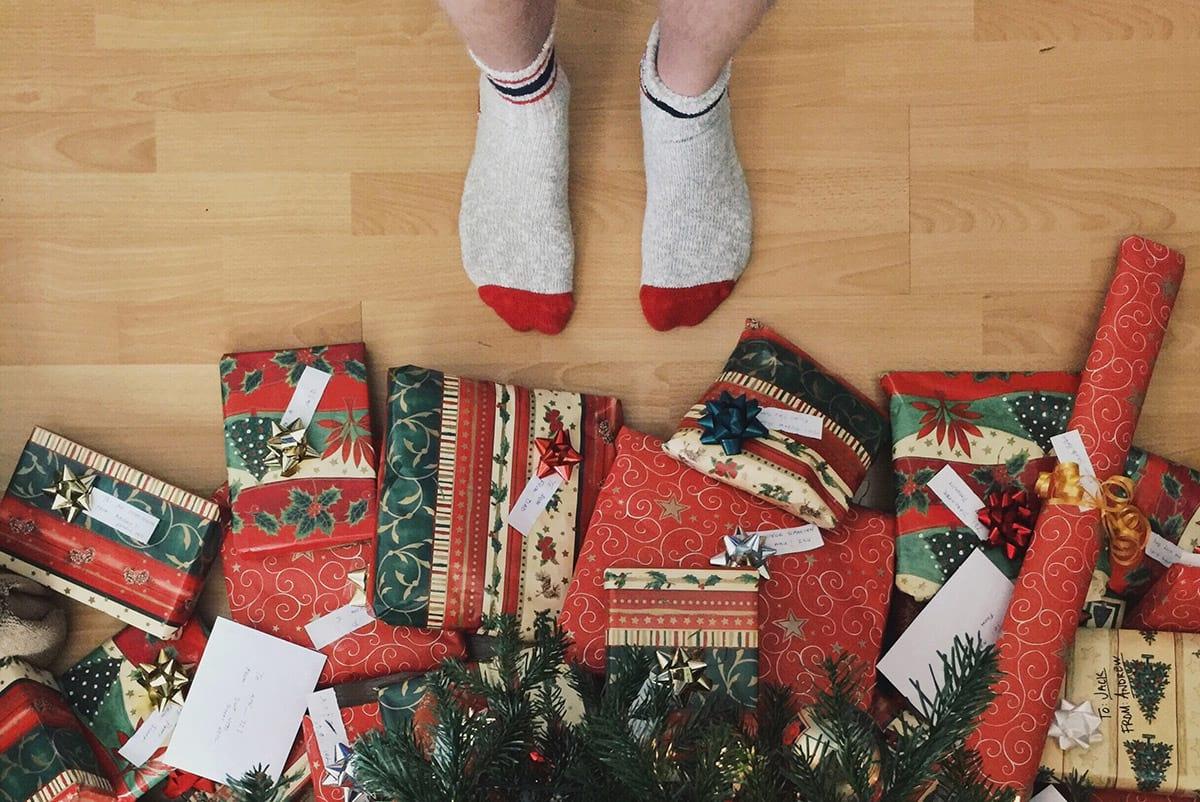 Frohe Weihnachten Besinnlich.Frohe Weihnachten Und Ein Paar Besinnliche Tage Nicorola
